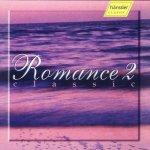 Romance 2 Classic - Audio-CD