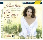 Juliane Banse - Per Amore - Audio-CD